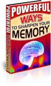 powerful-ways-memory